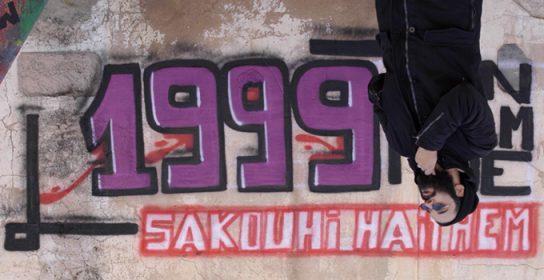 1999 de Haïthem Sakouhi