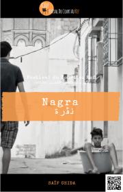 Nagra Saif Chida